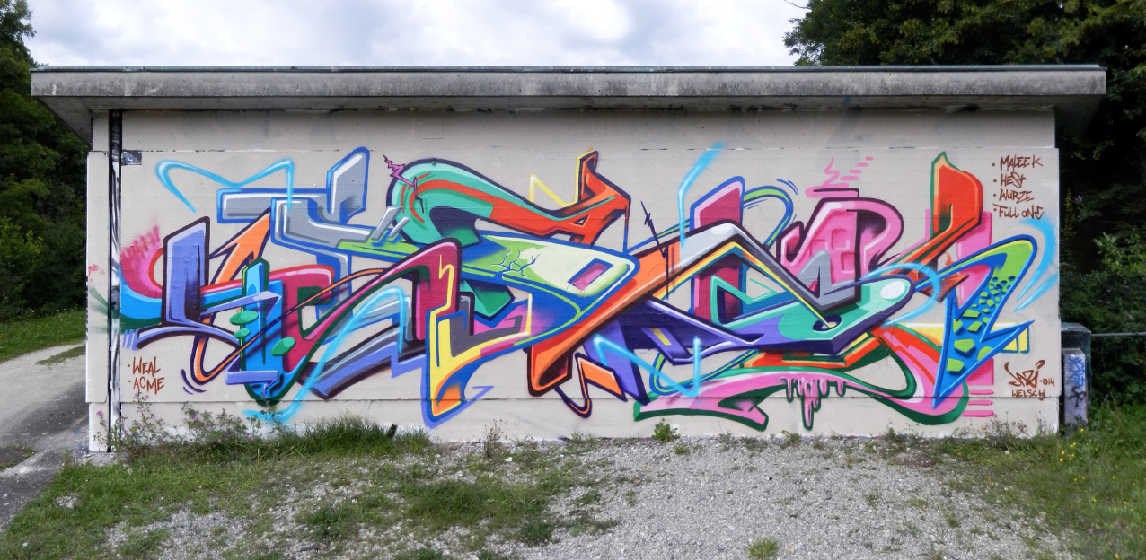 JAZI WILDSTYLE graffiti_street-art_geneve_murals_wildstyle_2d_3d_writting